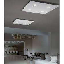studio italia design lighting. studio italia design frozen ceiling lighting