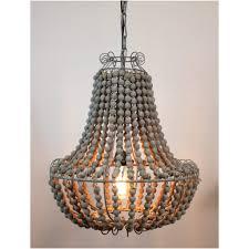 wood beaded chandelier light fixture ceiling wooden beaded wood ceiling light fixtures amazing light wood
