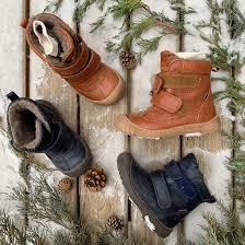 Bisgaard Size Chart Bisgaard Real Winter Shoes For Kids Maria Arefieva