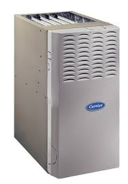 carrier furnace. the best way to have your furnace function properly is it inspected and evaluated before unit fails. this helps identify any issues prevents carrier