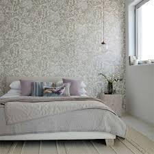 Next Bedroom Wallpaper Products Harlequin Designer Fabrics And Wallpapers Coralline