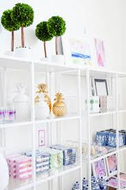 design my office space. decorating my office with ikea design darling space n