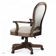 office star professional air grid deluxe task chair. Office Star Professional Air Grid Deluxe Task Chair Luxury Fice Chairs E