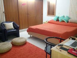 Orange And Blue Living Room Orange And Blue Living Room Decor White Living Room With