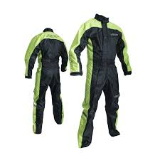 Rst Race Suit Size Chart Rst Motorcycle Waterproofs Waterproof Suit