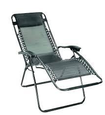 zero gravity chairs costco canada zero gravity recliner costco massage chair roadshow ht all