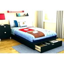 platform bed frame for sale – accumenindia.co