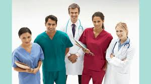 Nurse care managers are also sometimes called patient advocate, medicare. 51 Companies With Work From Home Nursing Jobs In 2019