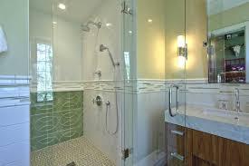 bathroom remodeling indianapolis.  Indianapolis MeridianKessler Kidu0027s Bath Renovation Intended Bathroom Remodeling Indianapolis D