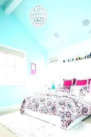 cool blue bedrooms for teenage girls. Blue Teenage Girl Bedrooms Girls Room Paint Ideas Colors For . Cool U