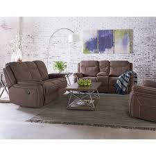 Great American Furniture & Mattress Outlet Furniture Store