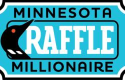 Raffle Minnesota Lottery