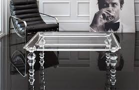 Image Polyethylene Royal Warranted Zone Creations Introduce Collection Of Bespoke Translucent Luxury Furniture Luxurious Magazine Royal Warranted Zone Creations Introduce Collection Of Bespoke