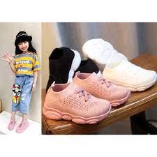 Giày thể thao ĐẾ GẤU , dành cho Bé Trai ,Be Gái .Đủ 5 màu thời trang cho  các bé, giá chỉ 320,000đ! Mua ngay kẻo hết!