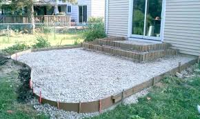 Cover concrete patio ideas Painting Backyard Concrete Patio Ideas Simple Patio Backyard Concrete Slab Patio Ideas Large Size Of Awesome Inside Backyard Concrete Patio Ideas Integratedbodyworksinfo Backyard Concrete Patio Ideas Patio Cover Concrete Patio Ideas