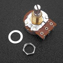 push pull coil tap diagrams wiring diagram for car engine series parallel push pull pot wiring furthermore seymour duncan coil split mini toggle wiring diagram also