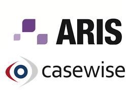 Casewise Vs Aris Best Business Process Management Software