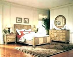 white wicker bedroom furniture – juniatian.net