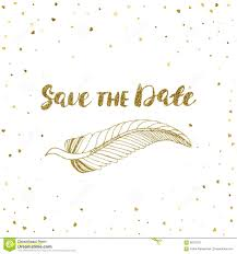 save the date template free download save the date template word luxury save the date template free save