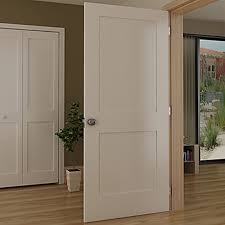 Home Interior Doors Best Decorating