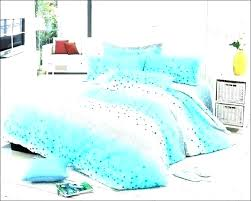 pink teal comforter sets solid queen set blush crib bedding hot down home full size light
