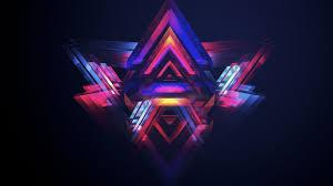 hd abstract desktop backgrounds. Best Desktop Wallpapers High Resolution Wallpaper HD To Hd Abstract Backgrounds