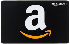 sell amazon gift card for paypal photo 1