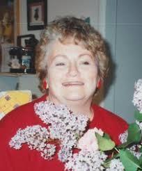 Dorothy Lucinda Dillon Rutledge (1948-2016) - Find A Grave Memorial