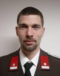 Graf-Berger Franz Michael - graf-berger_franz_michael