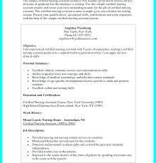 cna job description resumes cna job description for resume spacesheep co