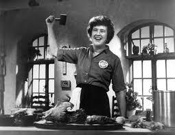 Great ... Kitchen: Martha Rosleru0027s Politics Of Cookery.  2_07_rosler  Julia_child2400x1854 487 KB