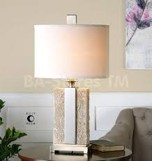 uttermost chandeliers clearance medium size of table table lamps uttermost lamps clearance table fresh porcelain end chandeliers for dining room rustic