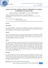 structure of research paper outline pdf