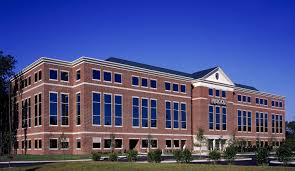 tidewater corporate office. The Virginia Beach MSA Is Home To Hundreds Of Corporate, North American And Regional Headquarters, Including Three Fortune 500 Company Headquarters: Dollar Tidewater Corporate Office