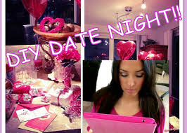 Romantic Bedroom For Her Fun Affordable Valentines Day Date Night Ideas How To Fun At