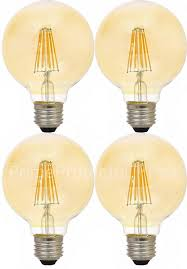 Cheap Sylvania Dimmable Find Sylvania Dimmable Deals On Line At