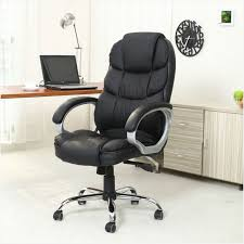 comfortable computer chairs. Ce57b7c0449569e4fe9e0efc6799422e Comfortable Computer Chair Cheap Chairs