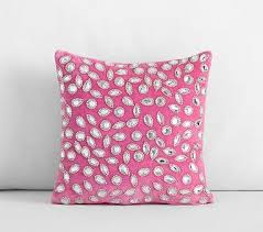 10×10 Decorative Pillows
