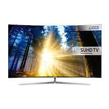 samsung 4k tv png. samsung ue65ks9000 65\u2033 curved 4k ultra hd hdr led smart tv 4k tv png