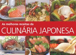Resultado de imagem para IMAGENS DE COMIDAS DO JAPÃO