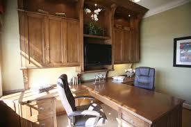 home office renovation. Brilliant Renovation Home Office Renovation Remodeler In Orlando Intended Office Renovation