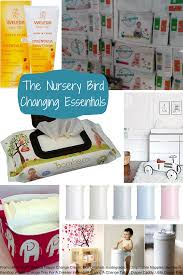 baby room checklist. Interesting Checklist Baby Room Checklist Baby Essentials Checklist Nappy Changing Room G Intended