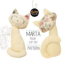 Animal Sewing Patterns Delectable Best Animal Sewing Patterns Products On Wanelo