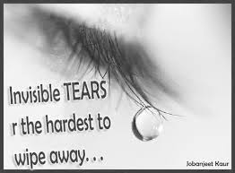Sad Quotes For Android Free Downloadcomstudiodsadquotes On Impressive Sad Quote Download
