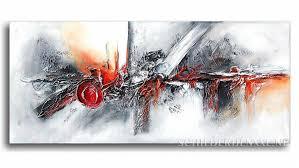 Schilderijen shop online