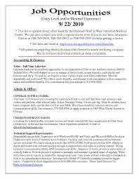 Bank Teller Job Description For Resume Stibera Resumes Sample