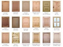 types of kitchen cabinets kitchen cabinet door styles rustic kitchen cabinets painting kitchen