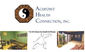 Discount Punch Card Dispatch Argus Qconline Deals Punch Card For Ten 10 Tai Chi For