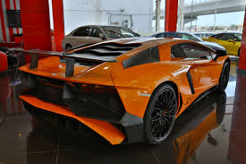 2018 lamborghini matte orange. unique lamborghini lamborghini aventador sv for sale rear intended 2018 lamborghini matte orange c
