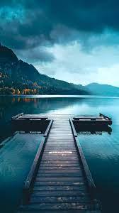 Beautiful scenery photography ...